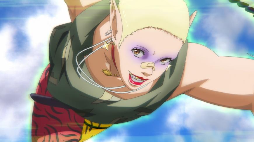 ASOS_toon_boom_dart_shtajio_anime