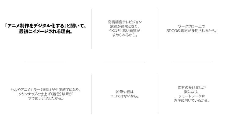 02_アニメーター解放宣言