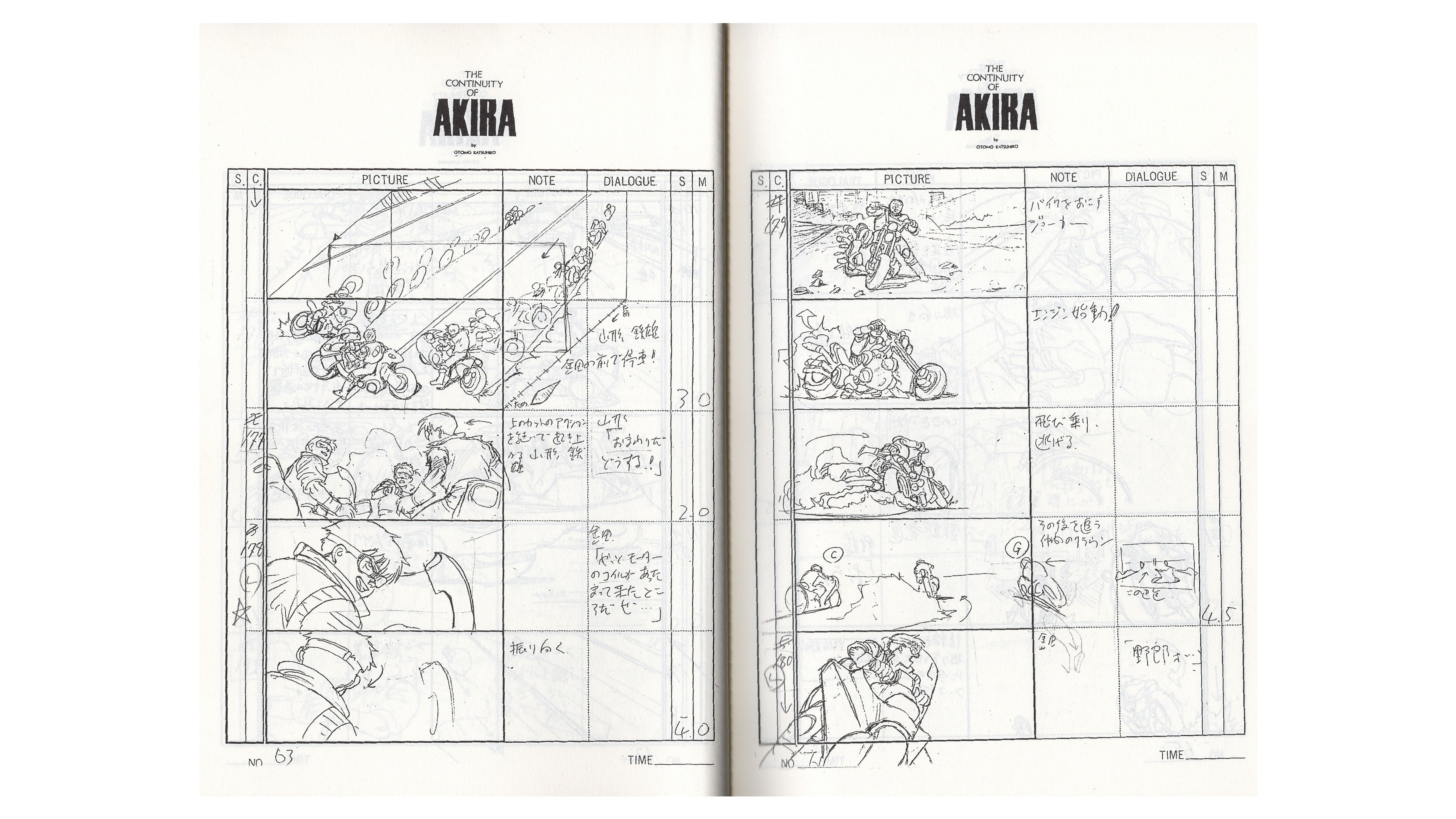 05_AKIRA絵コンテ