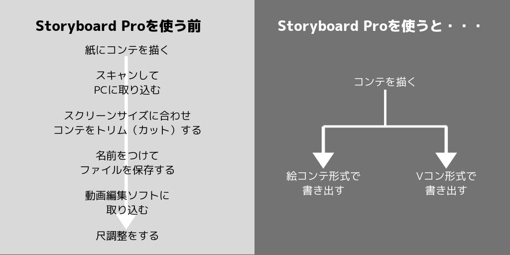 熊本さんインタビュー_03