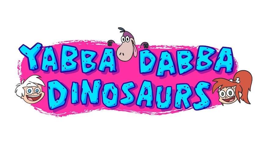yabba-dabba-dinosaurs-toon-boom