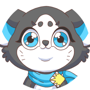 Circle_Anime