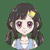 Circle_Tomo