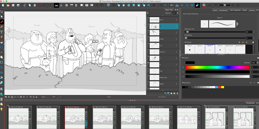 Paradise-PD-Toon-Boom-Storyboard-Pro
