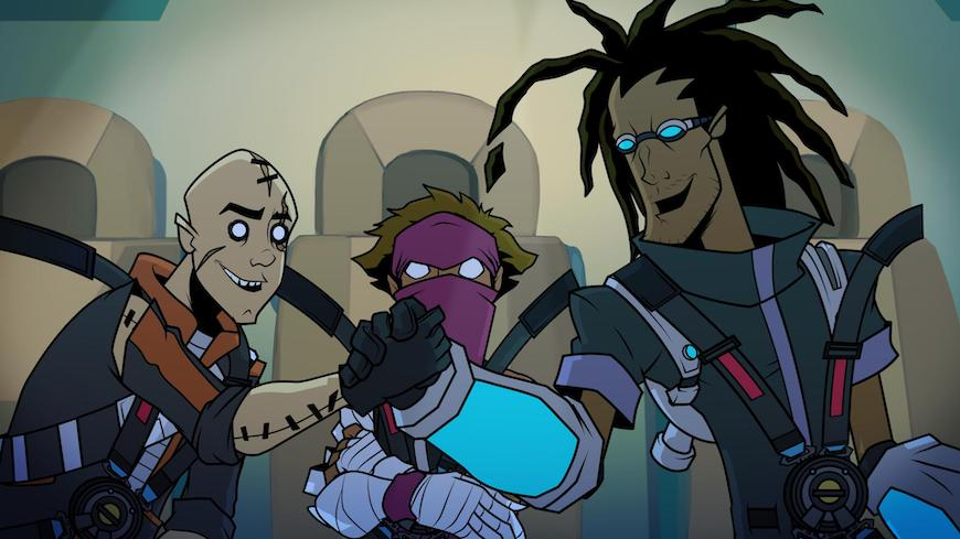 Project_BlackGuard_Toon_Boom_final