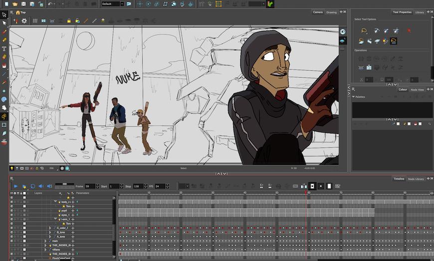 The_Indies_Animated_Short_Harmony
