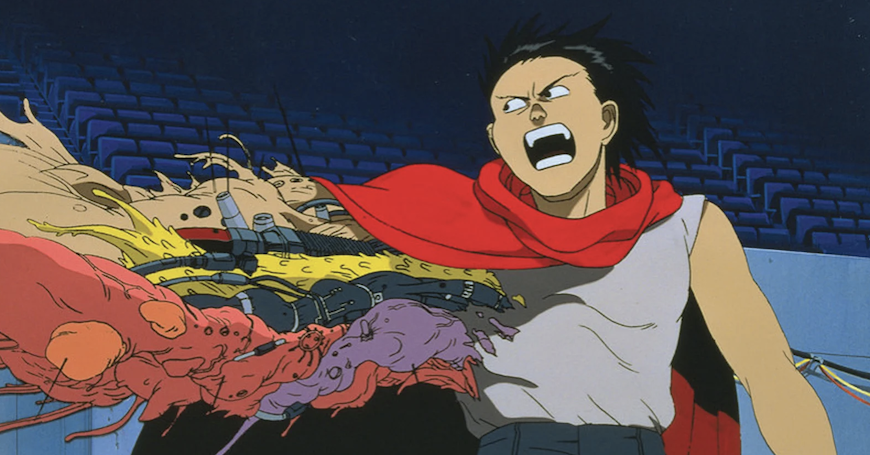 akira-live-action-release-date