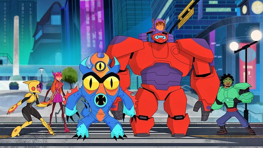 big-hero-6-the-series-toon-boom