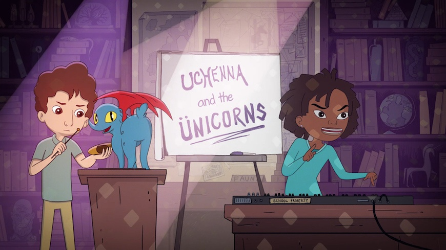 unicorn_rescue_society_toon_boom_2