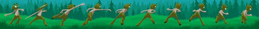brackensack_throw_animation_toonboom