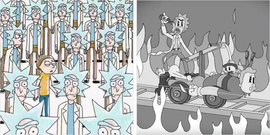 rick-and-morty-exquisite-corpse-toonboom.jpg