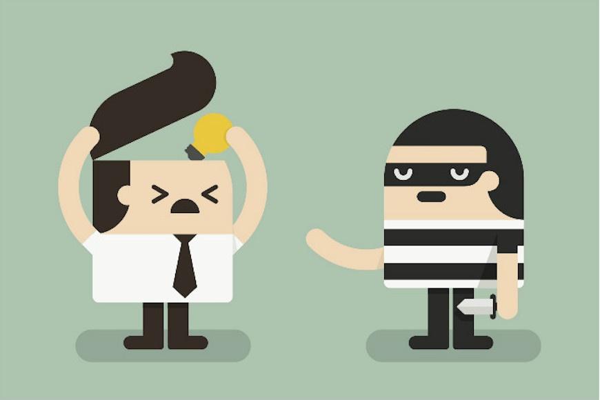 animation_legal_tips_ToonBoom.jpg