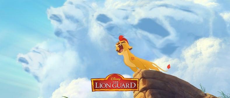 lion-guard-mercury-filmworks.jpg