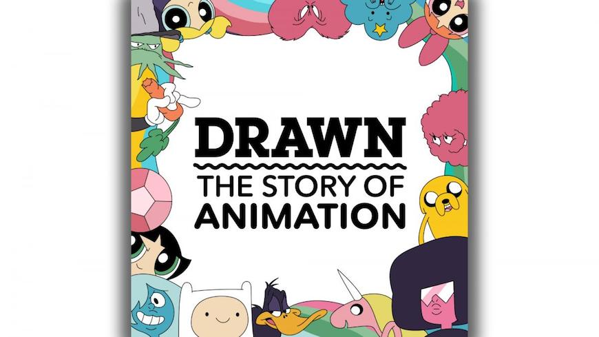 drawn-the-history-of-animation-toonboom