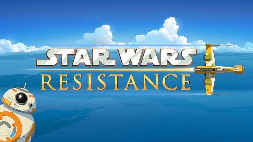 starwars-resistance-toonboom