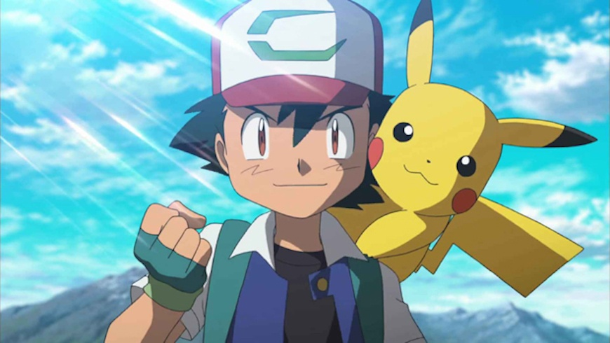 OLM_Pokemon_Toon_Boom.jpg