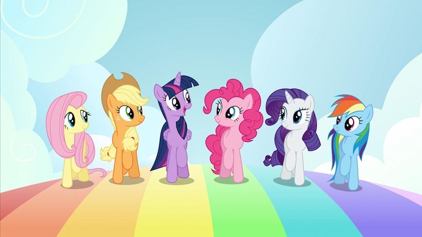My-Little-Pony-Friendship-is-Magic-toonboom.jpg