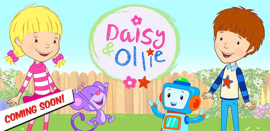 daisy-and-ollie-toon-boom.jpg
