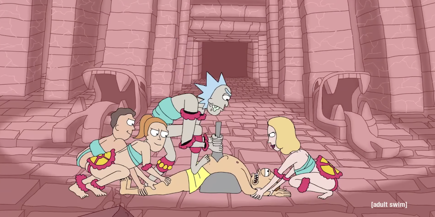 rick-and-morty-exquisite-corpse-toonboom.png