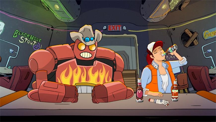 dallas-and-robo-toon-boom-animation