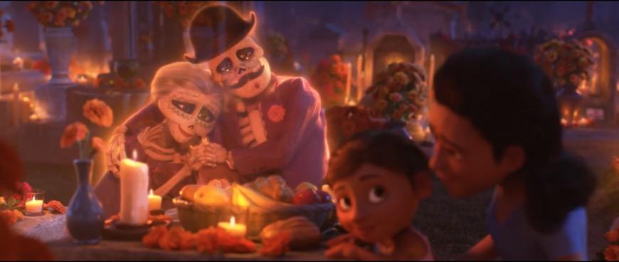 coco-pixar-toonboom.jpg