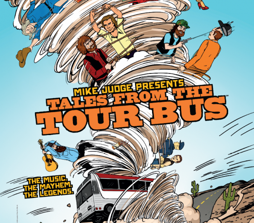 mike_judge_tales_from_the_tour_bus.png