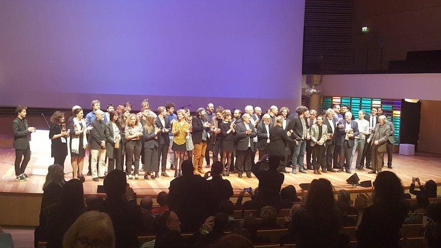 European-Animation-Awards-ToonBoom.jpg