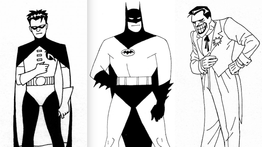 batman-the-animated-series-toonboom.png
