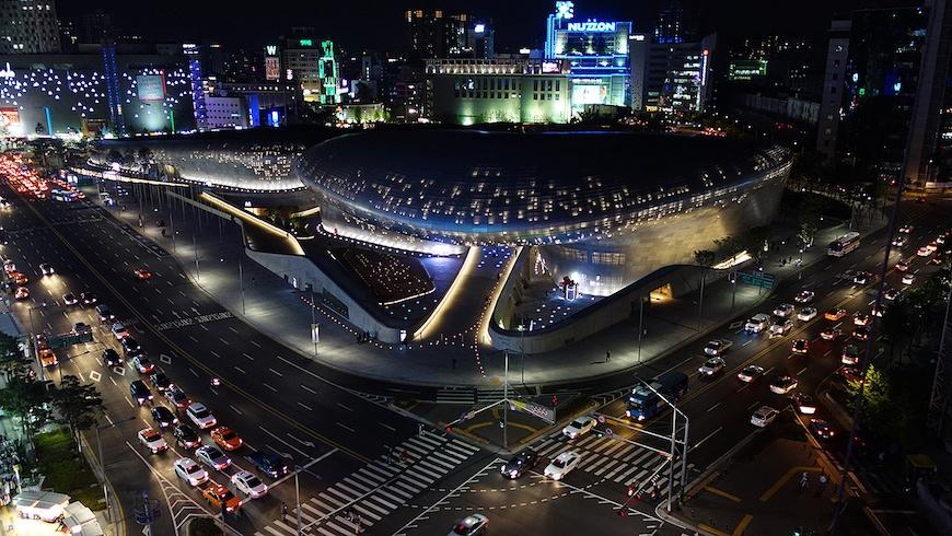 digital-media-city-seoul.jpg
