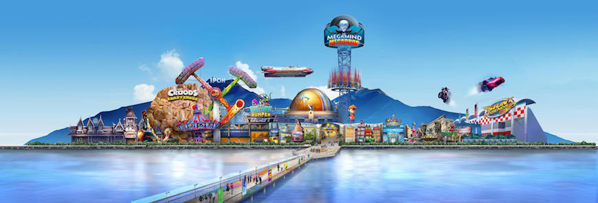 maps-animation-theme-park.jpg