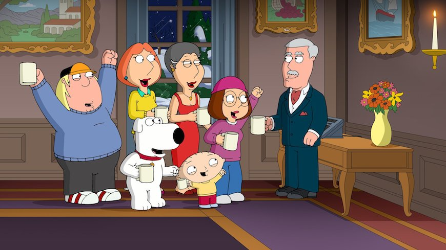 family_guy_300th_episode_toonboom.jpg