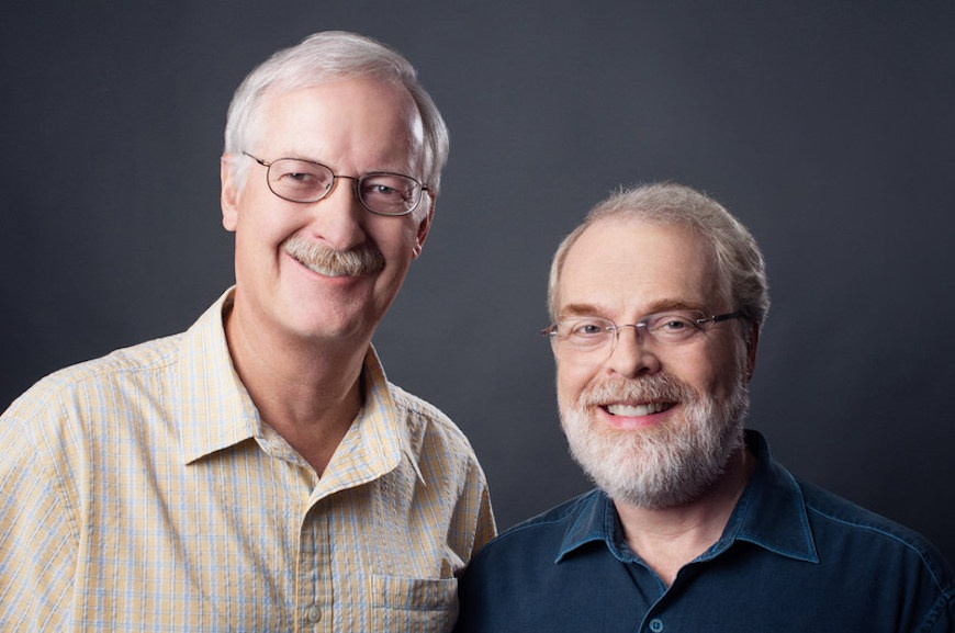 John_Musker_and_Ron_Clements_Toon_Boom.jpg