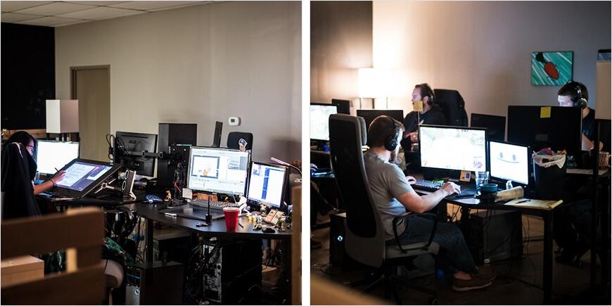 explosm-animation-studio.jpg