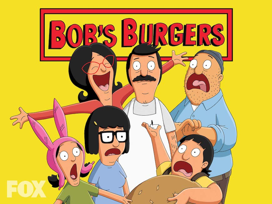bobs-burgers-the-movie