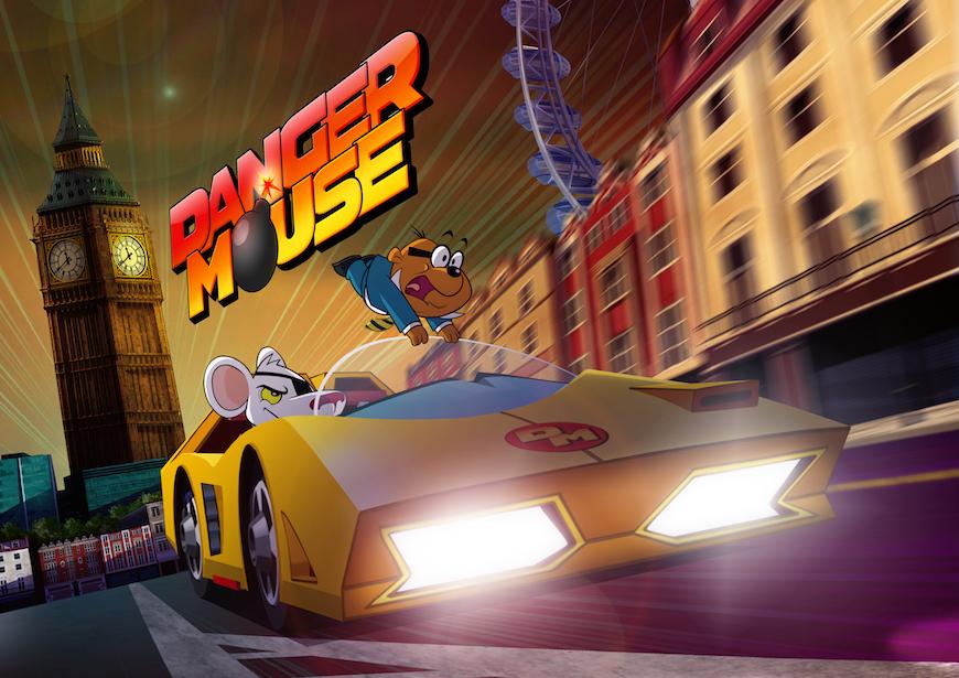 danger_mouse_toon_boom_boulder