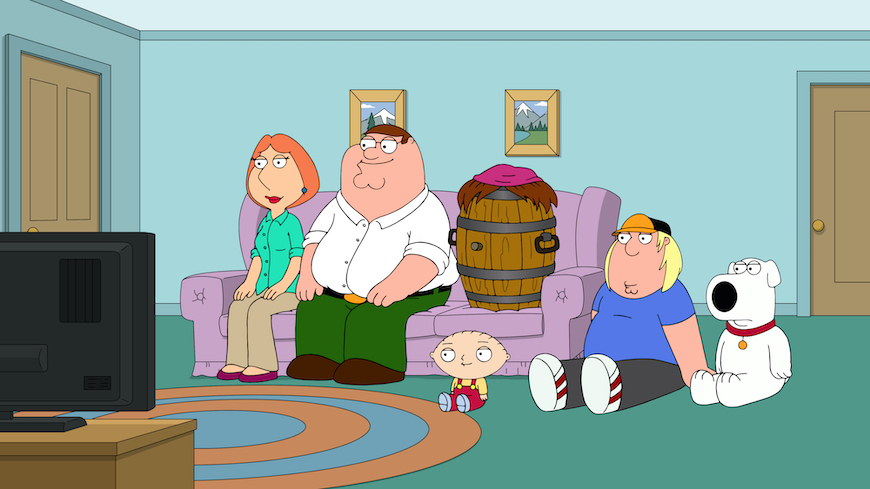 family-guy-adult-animation