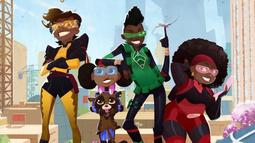 mama-k-team-4-african-animation
