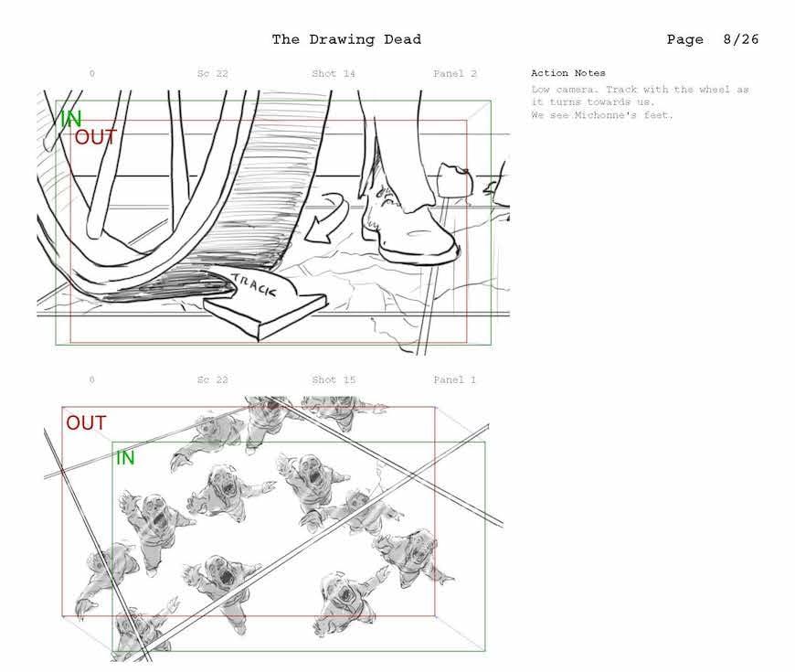mark-simon-storyboard-pro-walking-dead-s9