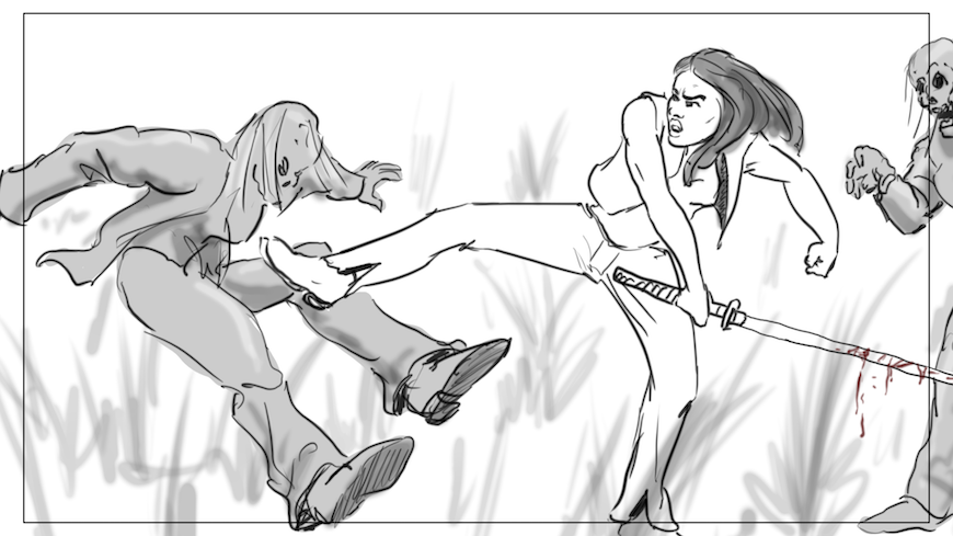 mark-simon-twd-storyboard-pro