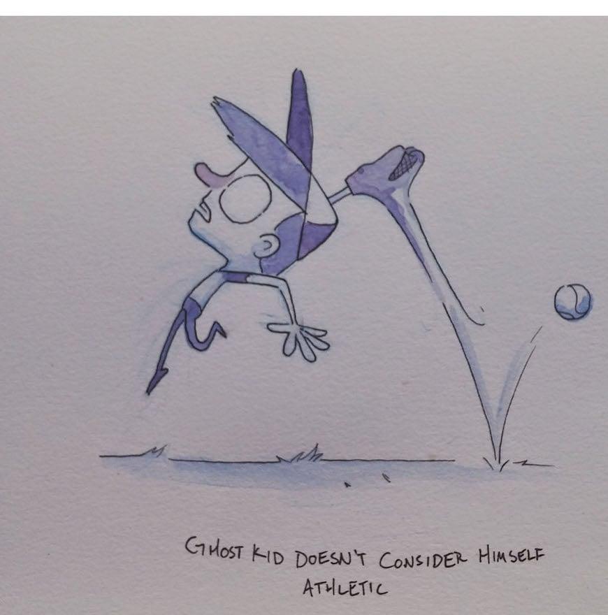 marty-walker-animator-sketch