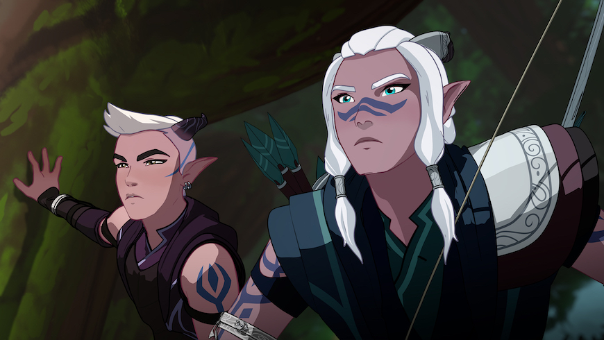netflix-the-dragon-prince