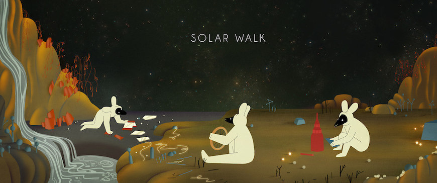 oiaf-2018-toon-boom-solar-walk