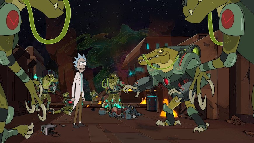 rick-and-morty-season-4-sneak-peek