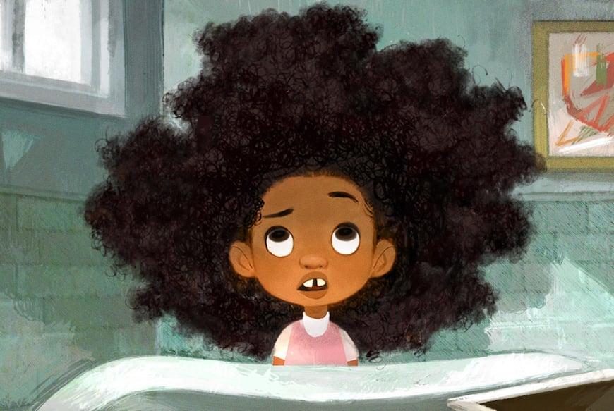 sony-hair-love-toon-boom