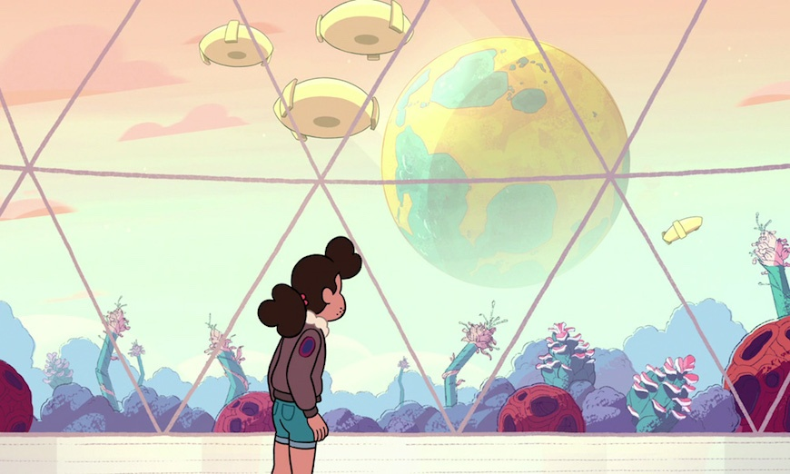 steven-universe-emmy-toon-boom