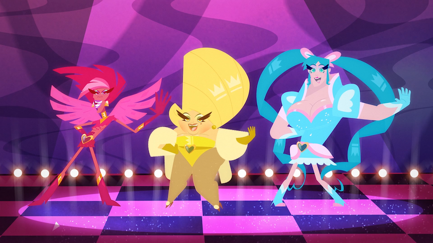 super-drags-toon-boom
