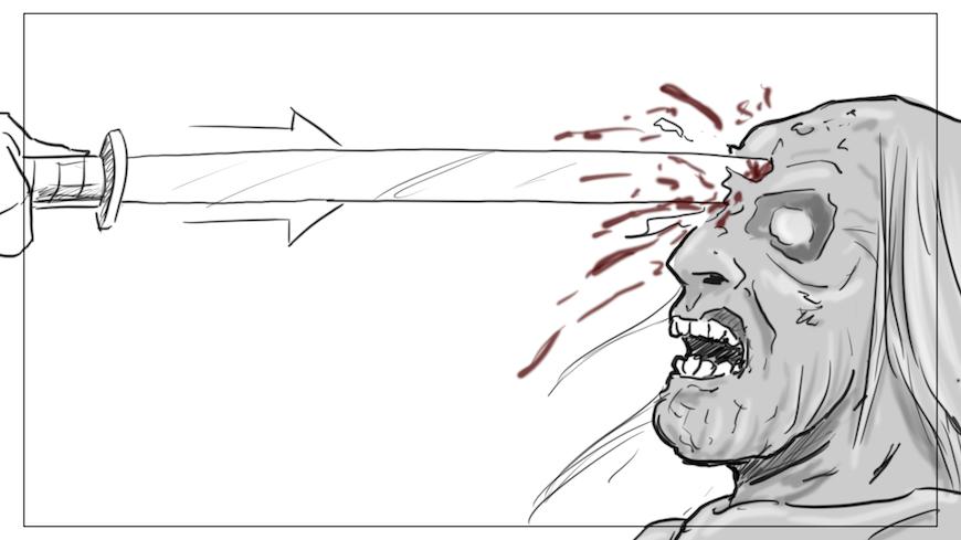 the-walking-dead-storyboard-pro