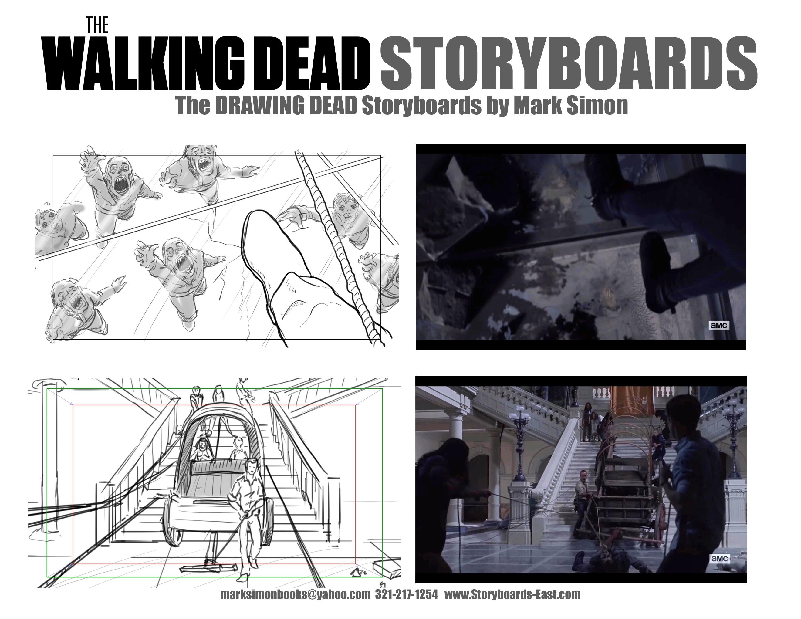 the-walking-dead-toon-boom-1
