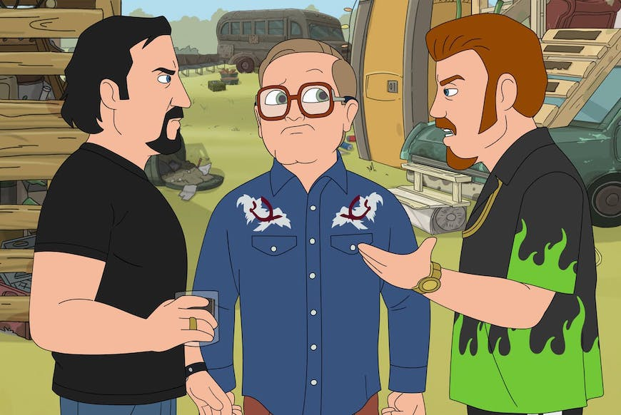 trailer-park-boys-the-animated-series-toon-boom