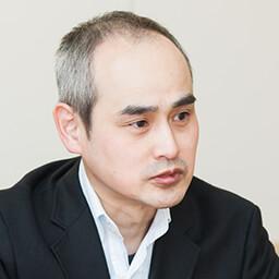 数土 直志(ジャーナリスト)